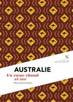 Australie : Un cœur chaud et sec