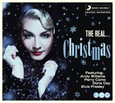 The Real... Christmas (The Ultimate Collection)