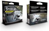 Nite Ize Steelie Car Mount voor GSM & GPS STCK-11-R8