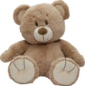 Tiamo Collection Knuffelbeer - 35 cm