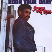 Rock Your Baby -Expanded-
