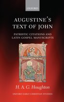 Augustine's Text of John