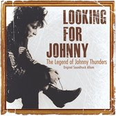 Looking For Johnny: The..