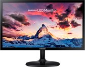 Samsung S22F350FHU - Full HD Monitor