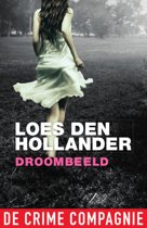 Droombeeld - Loes  den Hollander - ebook