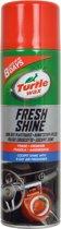 Turtle Wax 52866 Gl Fresh Shine Strawberry 500ml