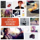 20Th Century Women (Ost)