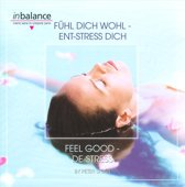 Fuhl Dich Wohl-Ent-Stress