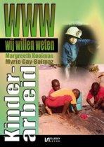 Wij willen weten 44 - Kinderarbeid