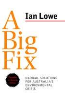 A Big Fix