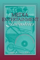 The Media and Entertainment Industries