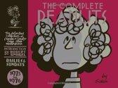 Complete Peanuts (13): 1975-1976