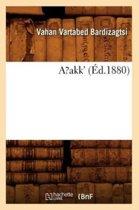 Arakk (Ed.1880)