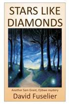 Stars Like Diamonds