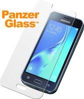 PanzerGlass Screenprotector Samsung Galaxy J1