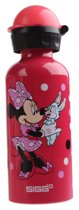 Minnie Mouse drinkfles