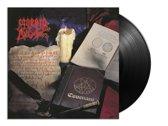 Covenant (LP)