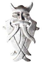 Trove of Valhalla, Odin's Mask