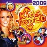 Kids Top 20 - 2009