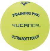 Rucanor Volleybal Training Pro Groen Maat 5