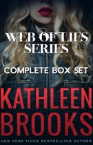 Web of Lies Complete Boxset