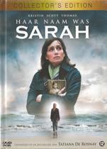 Haar naam was Sarah (Collector's Edition)(2xDVD)