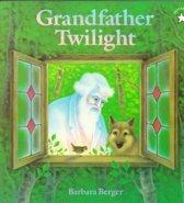 Grandfather Twilight
