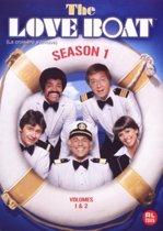 Love Boat S1 (D/F)