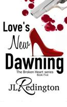 Love's New Dawning