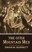 The Over-Mountain Men