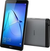 Huawei MediaPad T3 tablet Qualcomm Snapdragon MSM8917 16 GB 4G Grijs