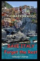 Save Italy