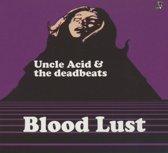 Blood Lust -Ltd-