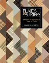 Plaids and Stripes
