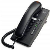 Phone/UC Phone 6901 Charcoal Std Handset