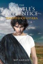 The Apostle's Apprentice