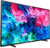 Philips 65PUS6503/12 - 4K TV