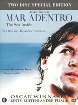 Mar Adentro (2DVD)(Special Edition)