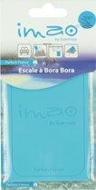Imao Luchtverfrisser Bora-bora Lichtblauw