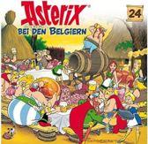 Asterix - Bei Den Belgiern