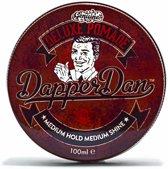 Dapper Dan Deluxe Pomade 100 ml.