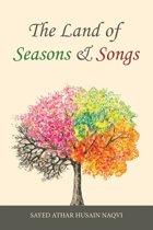 The Land of Seasons & Songs