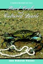 Hard Crabs and Cultured Pearls