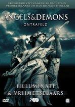 Angels & Demons Ontrafeld