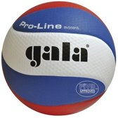 Gala volleybal Pro-line 5591S10
