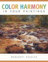 Download ebook Color Harmony in Your Paintings the cheapest