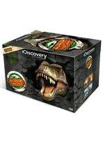 Ultimate Dino Box (Discovery)