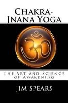 Chakra-Jnana Yoga