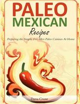 Paleo Mexican Recipes