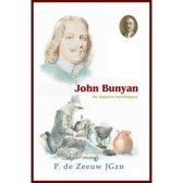 Historische verhalen voor jong en oud 18 - John Bunyan, de dappere ketellapper